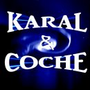 Photo de Karal-coche-officiel