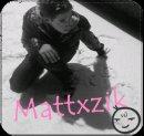 Photo de mattxmuzik