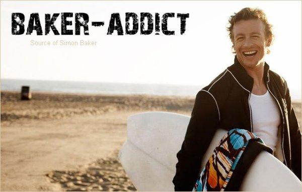 Bienvenue sur Baker-addict