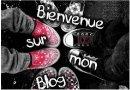 Photo de Conseils-sur-la-vie