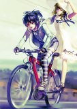 Photo de Story-of-Mitsuki