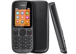 Byfone4upro : Grossiste téléphone