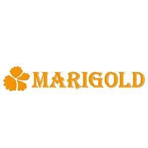manual comb binding machine marigold