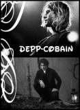 Photo de depp-cobain