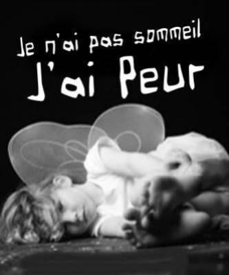 _______    Biienvenue au MOnDe A MOih!!!_________