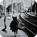 Photo de hey-lit-zeu