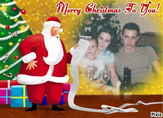 MOI, JO et GIUSEPPE (photo prise en décembre 2001)