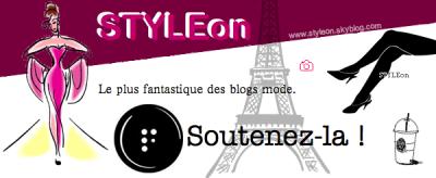 superbe blog !!