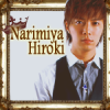 Narimiya-Hiroki