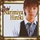 Photo de Narimiya-Hiroki