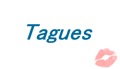 Tagues & Quetions
