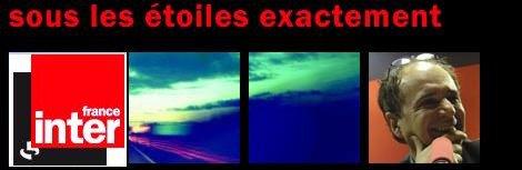 Bernard Lavilliers sur France inter le 30 decembre 2010