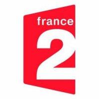 Bernard Lavilliers au mois de Mars 2011 sur France 2 Thé ou café