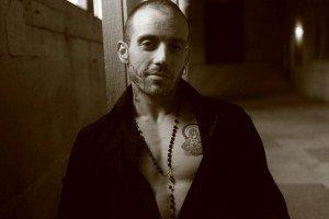 Balbino Medellin, nouvel album produit par Bernard Lavilliers et un recueil de poèmes