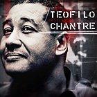 Téofilo Chantre sortie nouvel album 26 avril 2011 avec un duo en compagnie de Bernard Lavilliers.