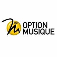 Bernard Lavilliers fait l'actualité dans Panorama cette semaine sur Option Musique