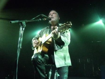 Bernard Lavilliers CONFLANS 6 mai 2011 suite 2