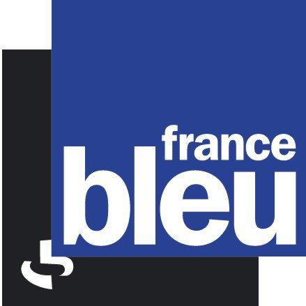 Concert de Bernard Lavilliers à la féte de l'Huma