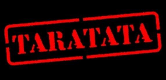 Bernard Lavilliers dans Taratata à partir du 3 décembre 2011
