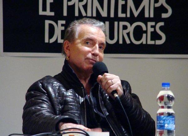Lavilliers 2005