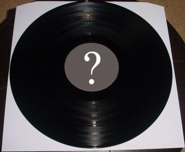 """Bernard Lavilliers 1970 Album """"Le jazz de Mexico"""" ??????"""