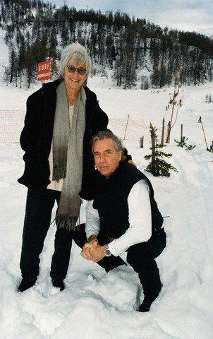 Photos de Bernard Lavilliers 1984 1998 2004