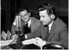 Nouveaux enregistrements audios de Bernard Lavilliers