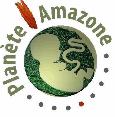 Bernard Lavilliers le 5 novembre 2013 sur la chaine planeteamazone