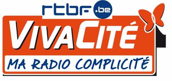 """Bernard Lavilliers était sur RTBF le 24 novembre 2013, voila le podcast """"Les petits papiers"""""""