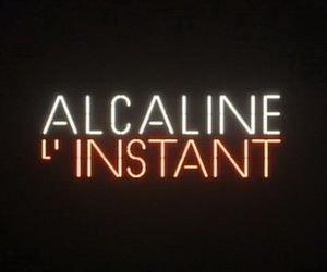Bernard Lavilliers dans - Alcaline l'instant - 28 novembre 2013 à 20h40 sur France 2