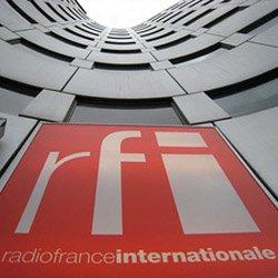 "Bernard Lavilliers sera RFI dans ""La bande passante""  29 novembre 2013"