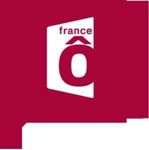 Lavilliers - Diffusion du concert pour la tolérance Agadir le 31 décembre sur France O