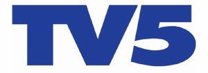 Lavilliers - TV5 - Acoustique - Janvier 2014