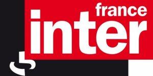 Lavilliers - France inter - Emission spéciale - 8 décembre 2013