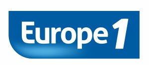 Lavilliers - Europe 1 - décembre 2013