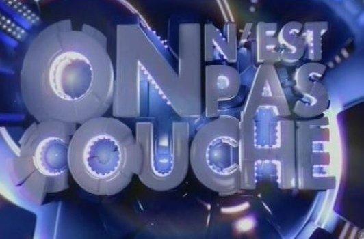 """Lavilliers sur France 2 """"On est pas couché"""" ce soir 18 janvier 2014"""