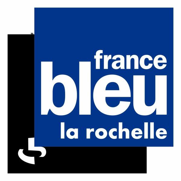 Lavilliers - France bleu La Rochelle le jeudi 10 avril 2014