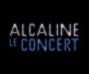 Lavilliers - Alcaline le concert - le 5 juin 2014 à 23h30 sur France 2