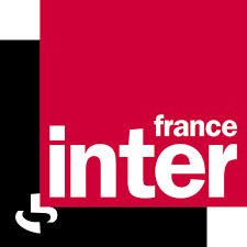 Lavilliers - France inter - 26 juillet 2014 - Regarde un peu la France