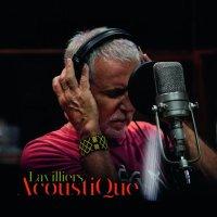 """Lavilliers - Vidéo bonus de l'album """"Acoustique"""" 2014"""