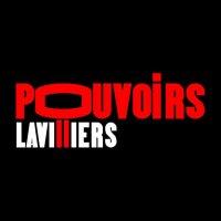Bernard Lavilliers dates concerts 2016