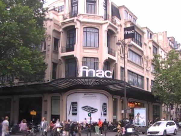 Bernard Lavilliers le 30 septembre 2017 à 16h00 FNAC Paris Ternes