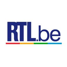 Lavilliers dans « Club Music » sur RTL le 30 sept et 1 oct 2017. 2 X 45mn d'émission