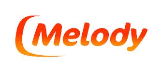 Bernard Lavilliers, sur melody.tv, le 20 et 26 mai 2018