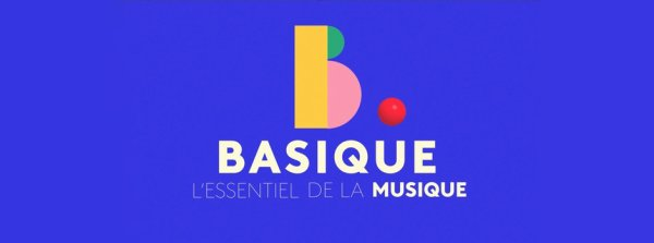 Concert lavilliers france 2 le 14 décembre 2018 à 00h10 dans Basique