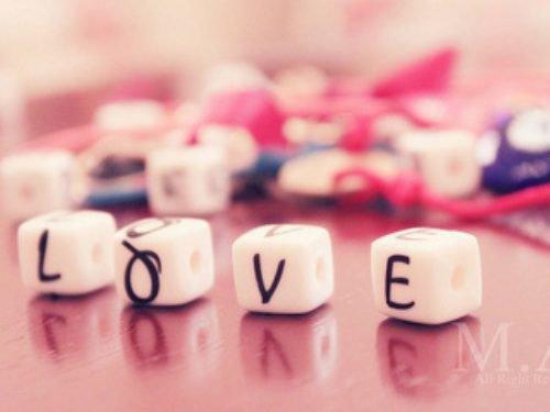 """""""aimer"""""""