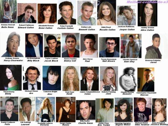 voici tout les personnage :)...*