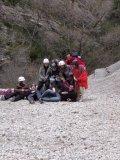 Photo de A-I-C-M-R--escalade
