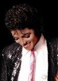 Pictures of Michael-XxHebaXx-Jackson