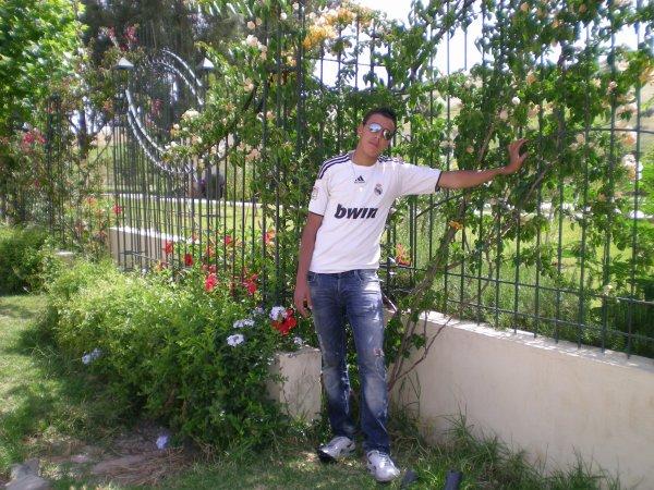 ezzahir